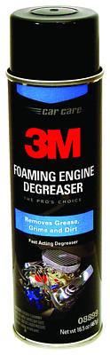 08899-3M Engine Degreaser