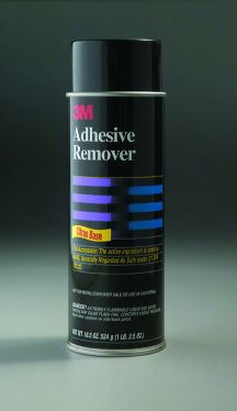 49048-3M Adhesive Remover