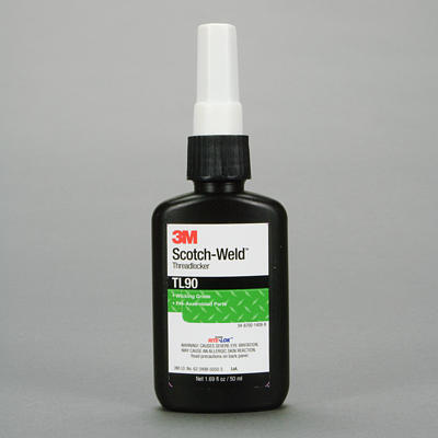 62616-Scotch-Weld TL90-50ml (Loctite 290)