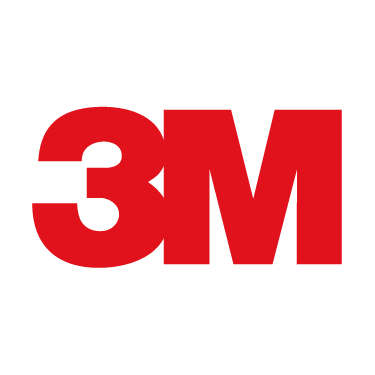 3M Aerosols, Adhesives