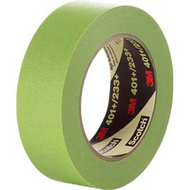 3M Performance Masking Tape 401+